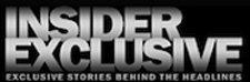 Insider Exclusive logo